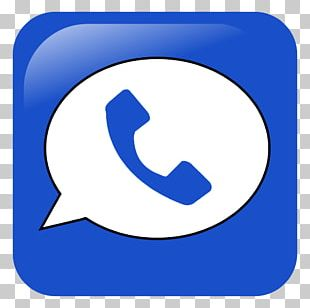 IPhone Google Voice Voicemail PNG
