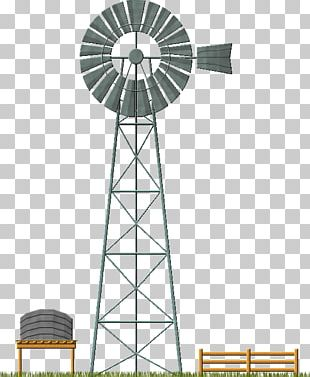 Counter-Strike: Global Offensive Windmill Roulette Steam FACEIT PNG
