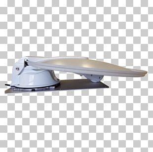 Low-noise Block Downconverter Satellite Dish Aerials Satellite Radio System PNG