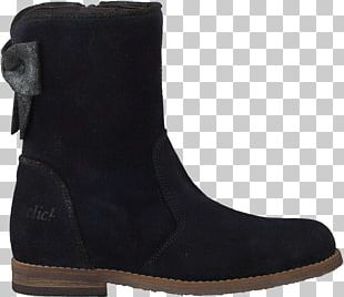 Slipper Ugg Boots Leather PNG