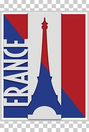Flag Of France Desktop Flag Of Paris PNG