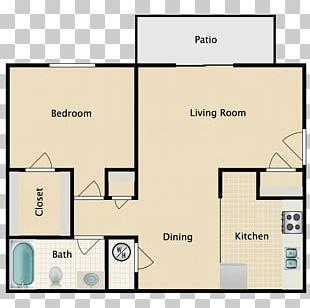 Floor Plan Laurel Ridge Apartments House Renting PNG