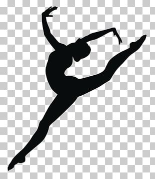 Gymnastics Balance Beam Black And White PNG