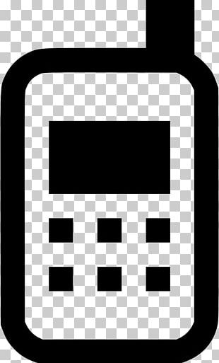 IPhone Computer Icons YotaPhone 2 Telephone Call PNG