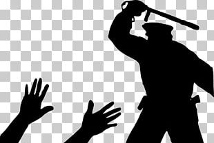 Police Brutality Police Officer Police Misconduct Law Enforcement PNG