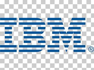 IBM Business Analytics Computer Software Information Technology PNG