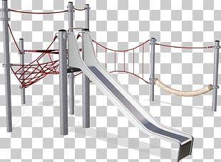 Recreation Play Angle PNG