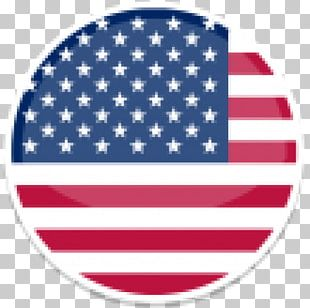 Flag Of The United States Computer Icons Flag Of Mexico PNG