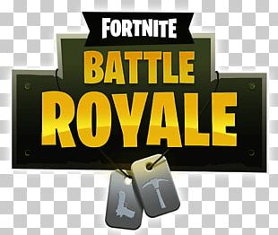Fortnite Battle Royale Video Game Battle Royale Game PNG