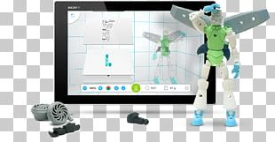 Autodesk Design AutoCAD Computer Software 3D Printing PNG