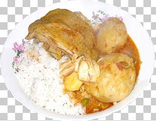 Curry Gravy Pollo A La Brasa Chicken Meat Food PNG