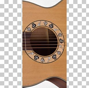 Acoustic Guitar Acoustic-electric Guitar Takamine Guitars Tiple Cavaquinho PNG