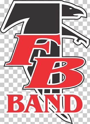 Atlanta Falcons NFL Birmingham Groves High School Philadelphia Eagles PNG