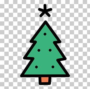 Christmas Day Christmas Card Christmas In Hungary Holiday Graphics PNG