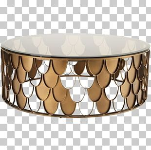 Coffee Table Coffee Table Nightstand Couch PNG
