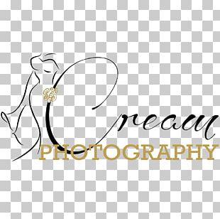 Logo Body Jewellery Cartoon Font PNG