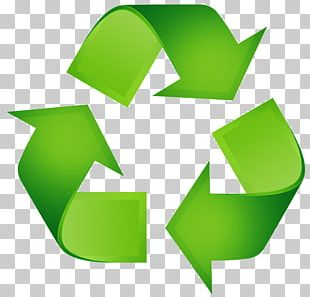 Recycling Symbol Plastic Recycling PNG