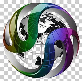 World Web Development Technology PNG