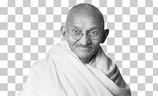 Assassination Of Mahatma Gandhi 2 October India Gandhi Jayanti PNG
