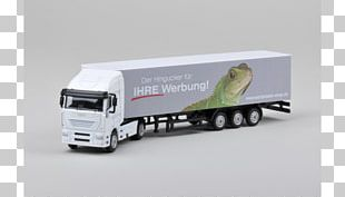 Car Semi-trailer Truck Commercial Vehicle Brand PNG