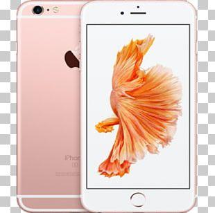 IPhone 6s Plus Apple IPhone 6s IPhone 6 Plus PNG