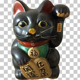 Persian Cat Siamese Cat Munchkin Cat Maneki-neko Paw PNG
