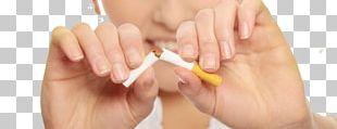 Tobacco Smoking Smoking Cessation Smoking Ban Health PNG
