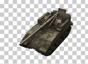 World Of Tanks Blitz Conqueror Heavy Tank PNG