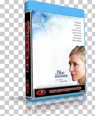 Blue Jasmine Sally Hawkins Film United Kingdom Actor PNG