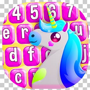 Computer Keyboard Emoji Computer Icons Emoticon PNG