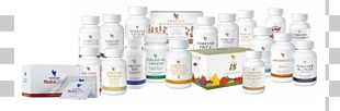 Dietary Supplement Forever Living Products Vitamin Cosmetics PNG