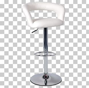 Eames Lounge Chair Bar Stool Furniture Seat PNG