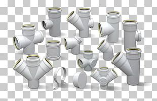Piping And Plumbing Fitting Plastic Pipework Chlorinated Polyvinyl Chloride Pipe Fitting PNG