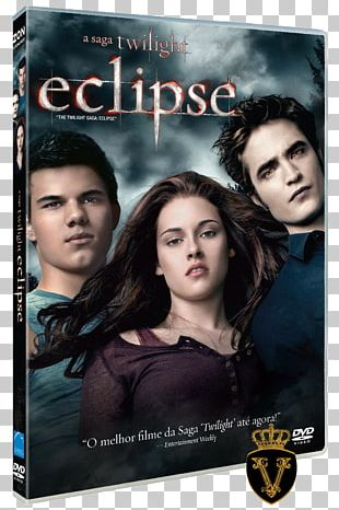 Bill Condon The Twilight Saga: Eclipse The Twilight Saga: Breaking Dawn – Part 1 Bella Swan PNG