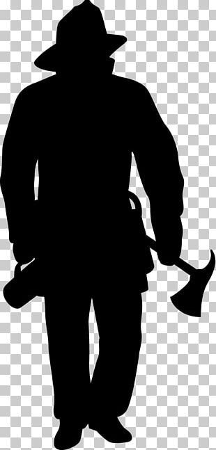 Human Body Silhouette Shadow PNG