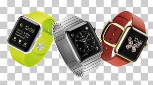 IPhone 6 Plus Apple Watch Series 2 Apple Worldwide Developers Conference PNG