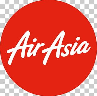 Kuala Lumpur International Airport AirAsia X Puerto Princesa International Airport Low-cost Carrier PNG