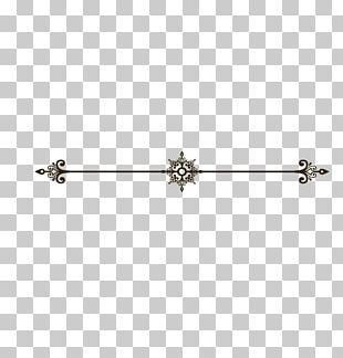 Metal Angle Body Piercing Jewellery Pattern PNG