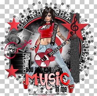 Poster Artist Diamond PNG