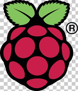 Raspberry Pi Foundation Single-board Computer Gumstix PNG
