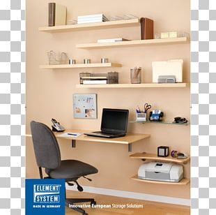 Shelf Interior Design Services Office Bookcase Product Design PNG