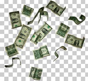 United States Dollar United States One-dollar Bill PNG