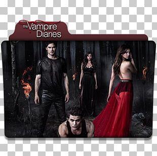 Vampire Diaries Season 4 PNG Images, Vampire Diaries Season 4