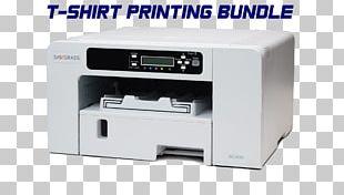 Heat Press Nation Sawgrass Virtuoso SG400 Complete Sublimation Printer Kit Paper Dye-sublimation Printer Printing PNG