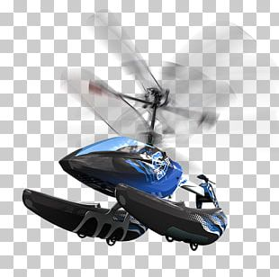 Helicopter Rotor Propeller Nano Falcon Infrared Helicopter Hydrocopter PNG
