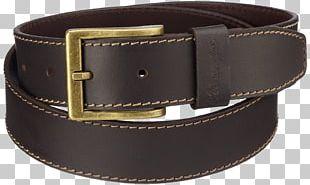 Amazon.com Belt Clothing Levi Strauss & Co. Leather PNG
