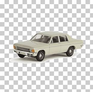 Family Car Model Car Scale Models Motor Vehicle PNG