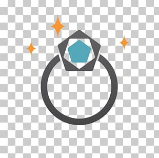 Ring Icon PNG