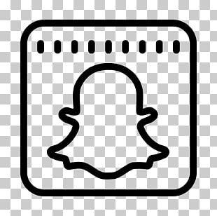 Snapchat Social Media Snap Inc. Facebook PNG