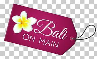 Bali On Main Billionaire Seeks An Heir Book 1: Unplanned Fairy Tale Furniture Goods Garden PNG
